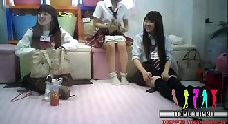 Live chat Sister and extreme lesbian delivery