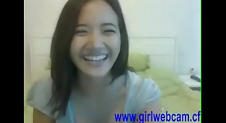 Sexy girl from Thailand - www.girlwebcam.cf - 11 min
