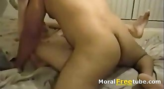 Real Father Daughter Lovemaking - MoralFreeTube.com
