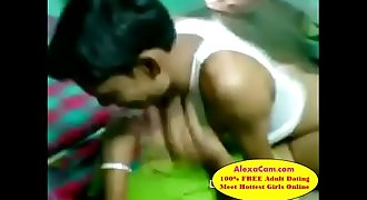 YouPorn - desi-girl-homemade-sex-wid-hindi-audio